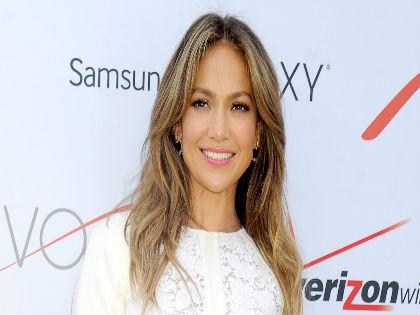 Jennifer Lopez kitálalt - videó