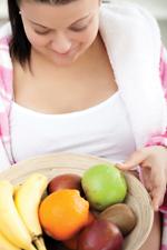 A C-vitamin szerepe a diétában és fogyókúrákban