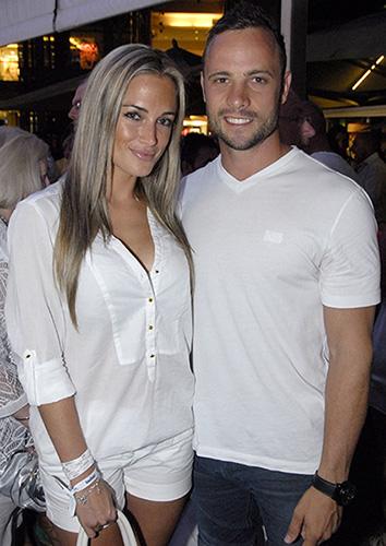Lehet-e ártatlan a barátnőjét lelövő Pistorius?