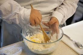 Készíts banánkenyeret cukor-, liszt- és tejmentesen!
