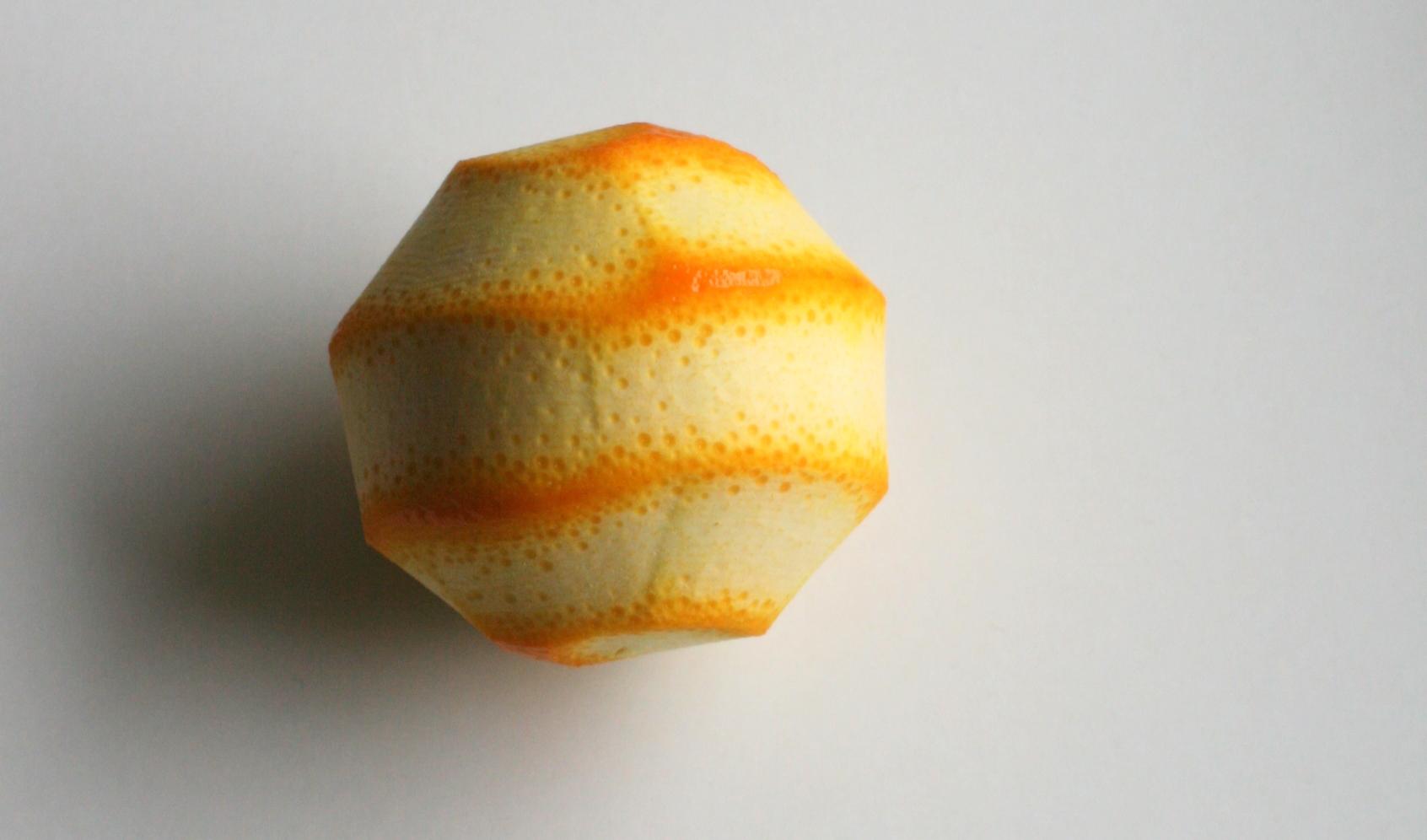Ezt csináld a csupasz citromokkal és narancsokkal!