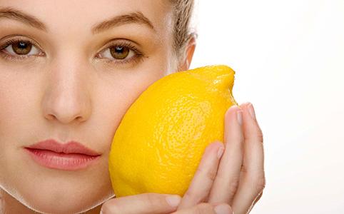 C-vitamin nélkül nincs szép bőr