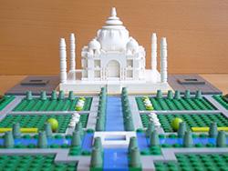 Hétvégi programajánló: LEGO kiállítás és tavaszi fesztivál