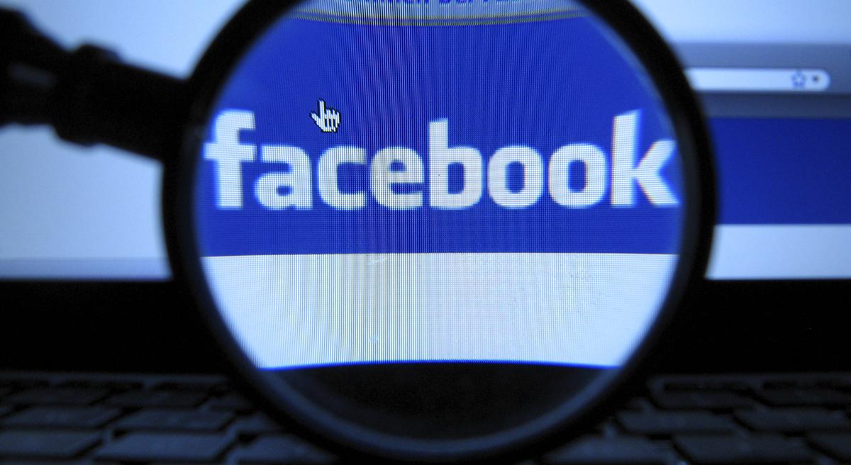 5 év függőség után jöttem le a facebookról