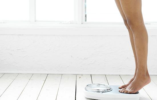 5 dolog, amit tudnod kell a diétáról, ha elmúltál 40