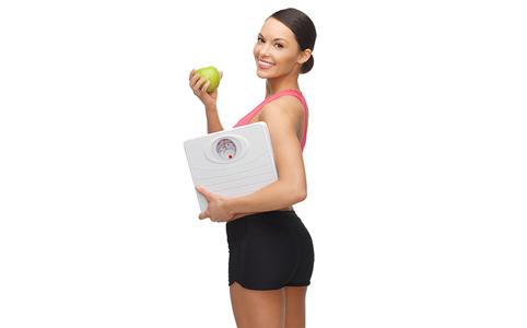 A kalóriák csökkentése – mágikus recept a karcsúság eléréséhez