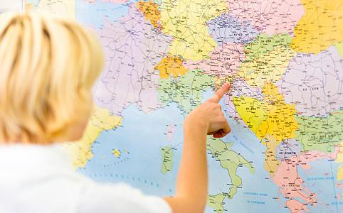 Magyarok a világ tehetségtérképén