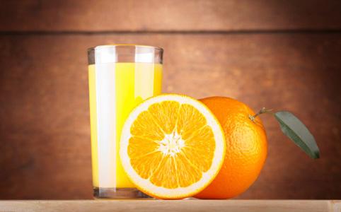 A törékeny C-vitamin