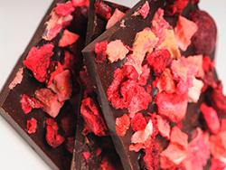Programok hétvégére: Csokoládé Napok és magyar ízek vására