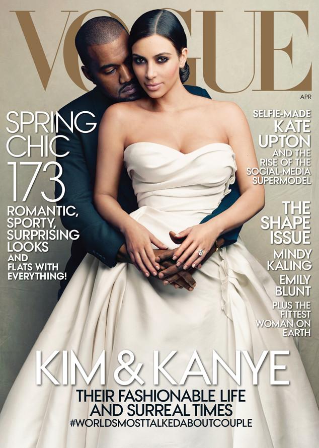 Naomi Campbell beszólt Kim Kardashianak