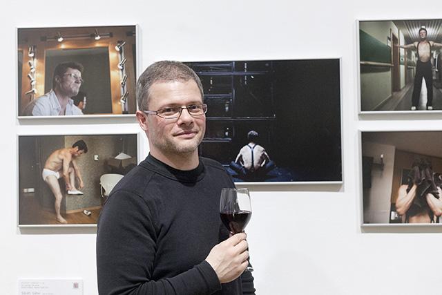 Ezek 2013 legjobb magyar sajtófotói