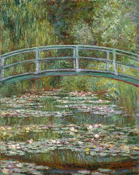 Monet kertje: tudta, mi kell a szemnek