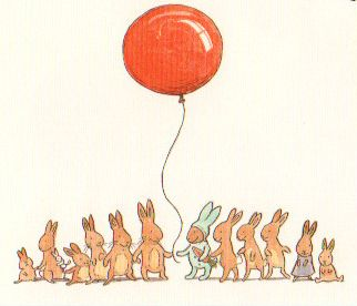 A legszebb mesék húsvétra