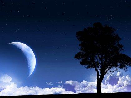 Mit tegyél ma a Hold szerint?