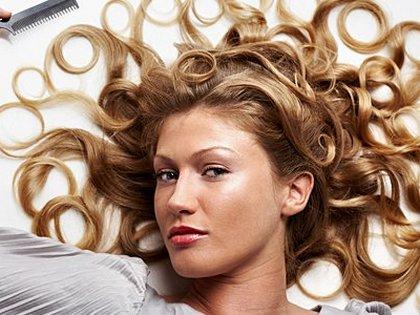 Házi hajpakolások minden hajtípusra