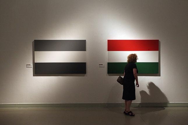 A világ legboldogtalanabbjai nem a magyarok, hanem a magyar nők