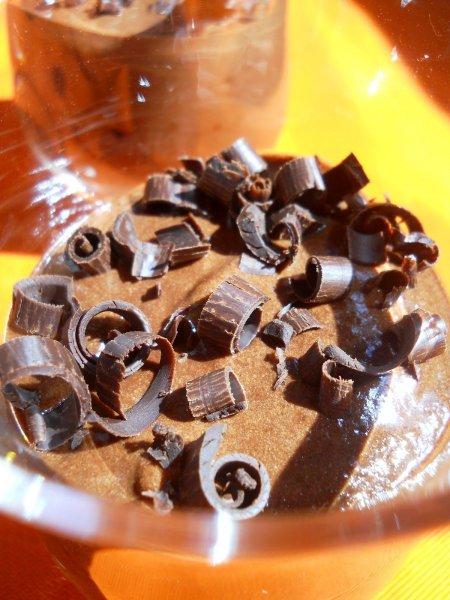 20 kihagyhatatlan csokis süti