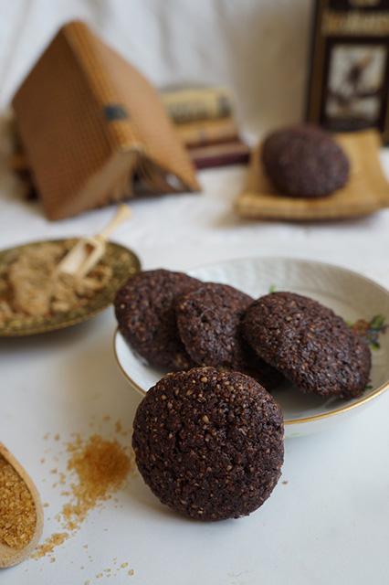 Olcsó, finom, gyors: ételek a szotyin túl – 3 recept napraforgómaggal
