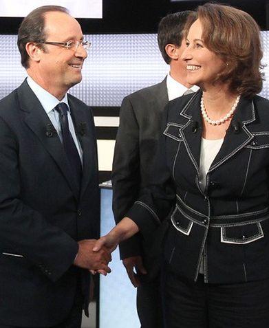 Forrás: elle.fr