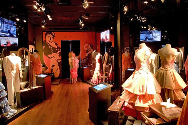 Nem mindennapi múzeumok, őrületesen furcsa kiállítások