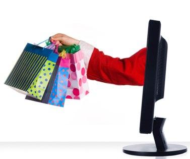 Vásárolj könnyedén