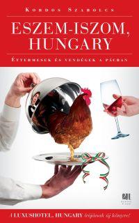 Magyar éttermek nyomában – így lesz a kecskéből borjúpaprikás