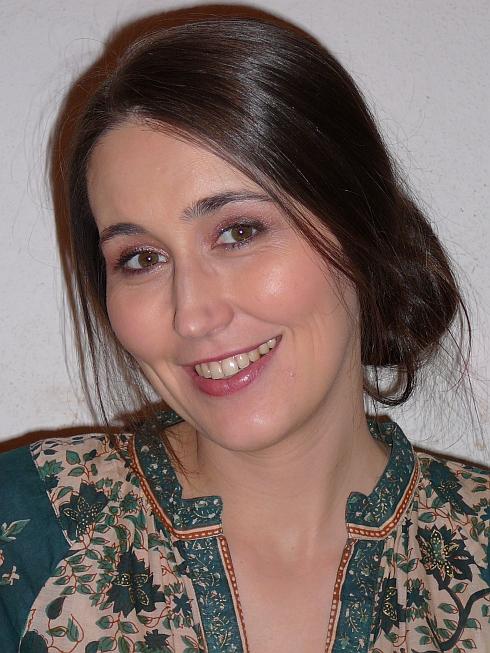 Szabó T. Anna