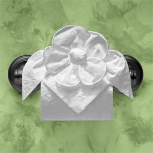 10 érdekesség a wc papírról