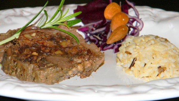 5+1 kitűnő, bárányhúsból készült fogás a Húsvéti asztalra