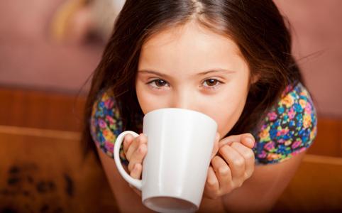 Miért szeretjük a kakaó italt?
