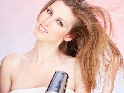 Pikk-pakk hajpakolások otthonra