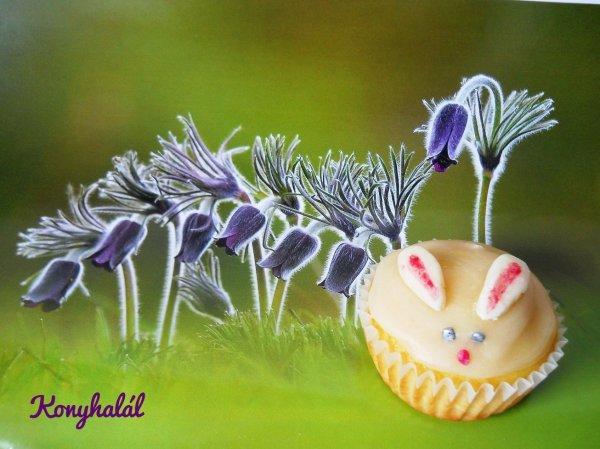 Nagy húsvéti receptajánló