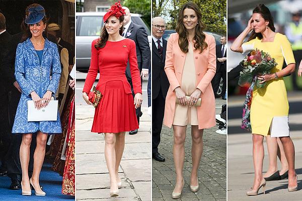 2011, 2012, 2013 és 2014 - a cipő változatlan