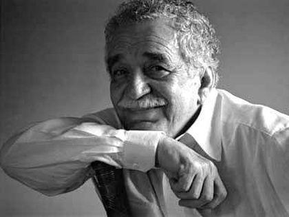Elhamvasztották Gabriel García Márquez holttestét