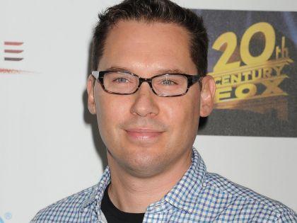 Szexuális zaklatással vádolják az X-Men-filmek rendezőjét