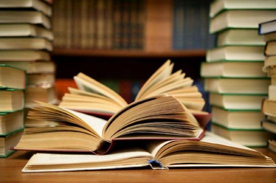Programok hétvégre: Csipke- és könyvfesztivál