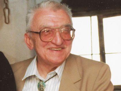 Gera Zoltánt választották a nemzet színészének