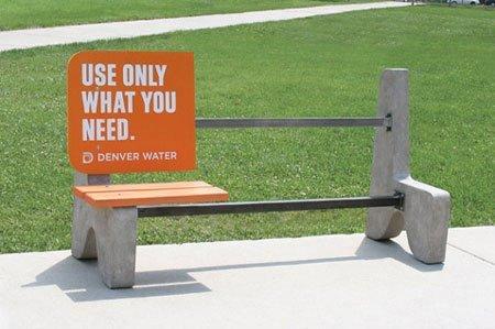 Színes-vicces plakátok a természetért