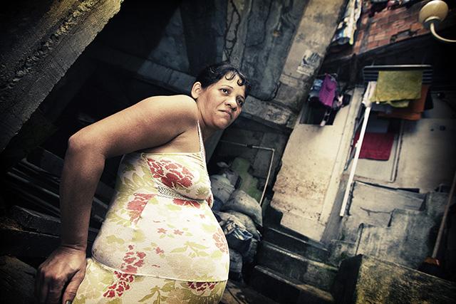 Brazil botrány: tíz gyerekből nyolc császármetszéssel jön világra
