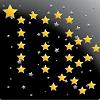 A jó döntések hava - Májusi horoszkóp