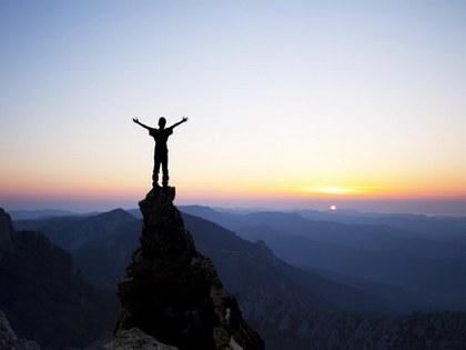 9 életlecke, amit későn tanulunk meg