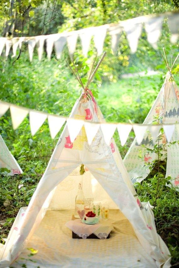 Szexi ötletek romantikus hétvégi piknikhez