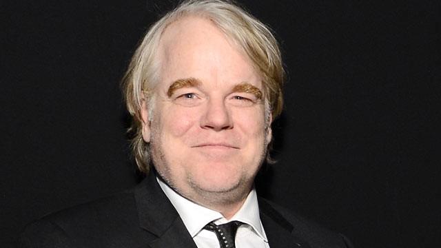 7 színész, aki a forgatás alatt halt meg
