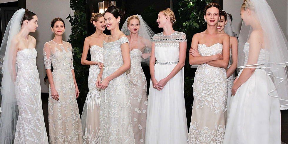 20 menyasszonyi ruha 2014-re