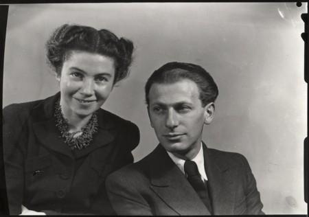 Egy legendás szerelem és egy hirtelen jött szerető - 105 éve született Radnóti Miklós