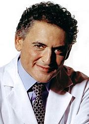 Dr, Jean-Louis Sebagh