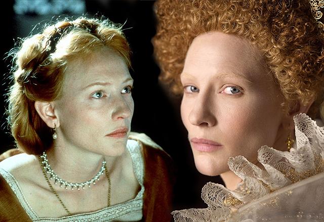 A 45 éves Cate Blanchett legemlékezetesebb szerepei