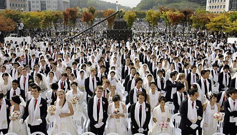 Íme, a legextrémebb magyar esküvő