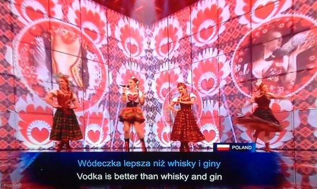 A 2014-es Eurovízió legröhejesebb dalszövegei