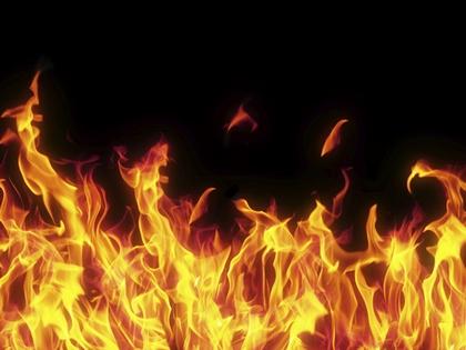 Újrakezdés a tűz jegyűeknek